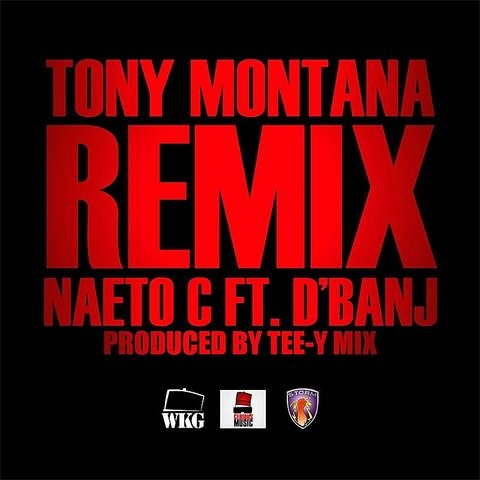 Tony Montana Mp3 Song Download Tony Montana Remix Tony Montana Song By D Banj On Gaana Com