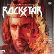 Tum Ho Mp3 Song Download Rockstar Tum Ho Song By Mohit