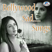 Tere Dard Se Dil MP3 Song Download  Bollywood Sad Songs Songs on     Tere Dard Se Dil