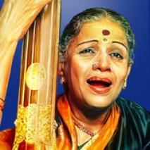 Raghuvamsa Sudha lyrics meaning in English / Telugu by M. S. Subbulakshmi 2021