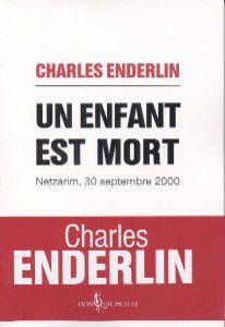 https://i1.wp.com/a136.idata.over-blog.com/206x300/1/01/23/35/Octobre-2010/livre_livres_a_lire_un_enfant_est_mort.jpg