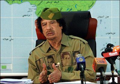 https://i1.wp.com/a141.idata.over-blog.com/399x281/2/25/98/74/FEVRIER-2011/Lybian-leader-Moamer-Khadafi.jpg
