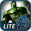 Marvel Entertainment - Avengers Initiative Lite artwork