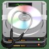 FIPLAB Ltd - Disk Doctor Grafik
