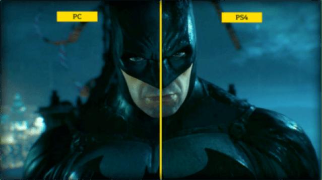 batman-482x270