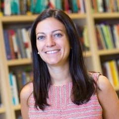 Katie Baynes