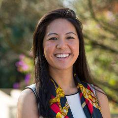 Jen Kha