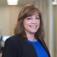 Michelle Ervin