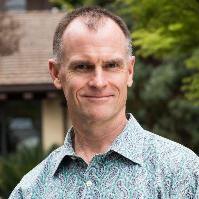 Brian Curran