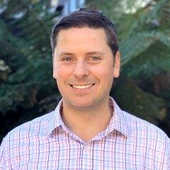 Matt Fleming