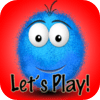 Susy - Lets Play! artwork