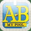 SuiteMechanix - AB My Pool artwork