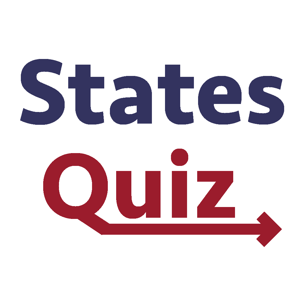 Download United States Quiz Game Free Software
