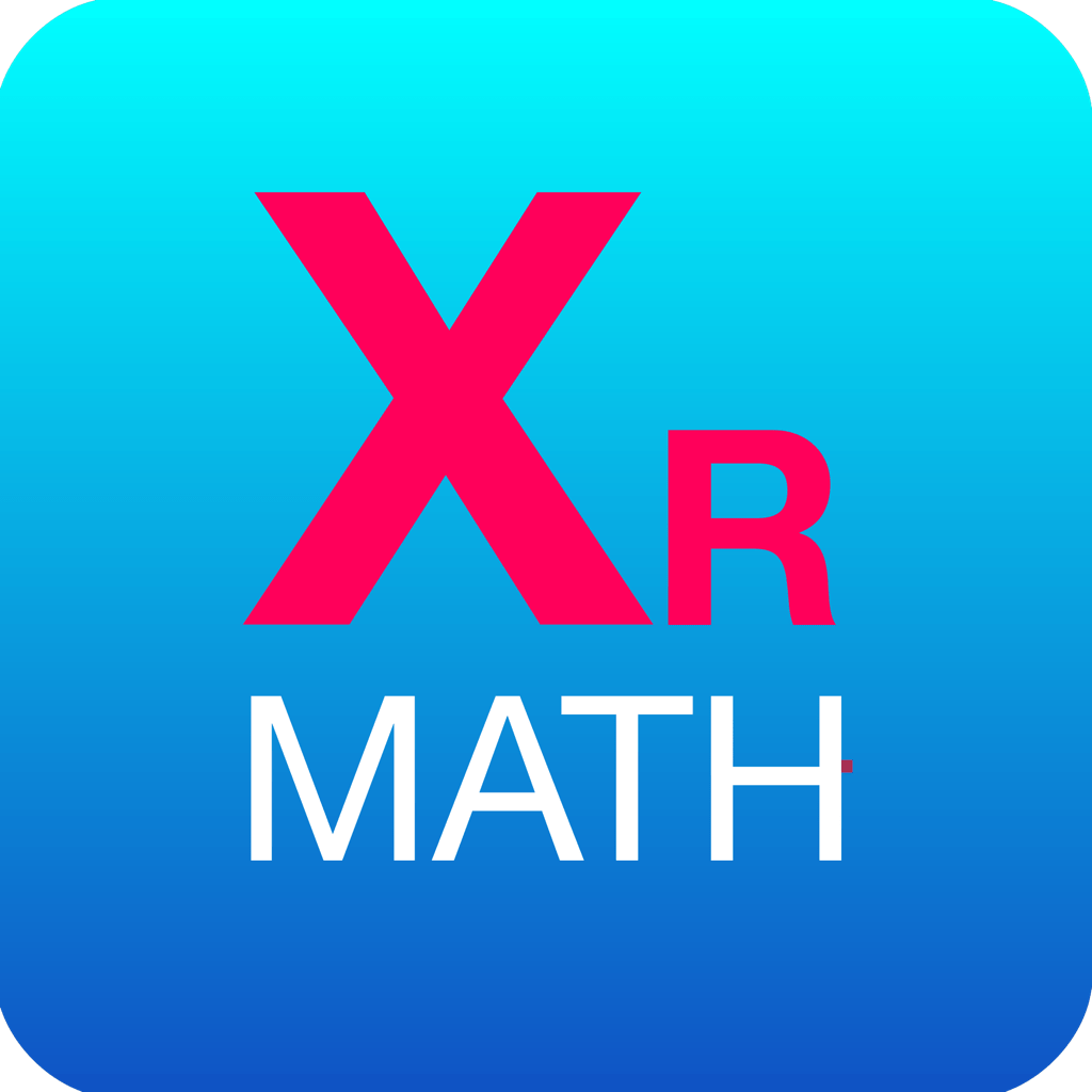 Prentice Hall Mathematics Algebra 1 Answer Key Online