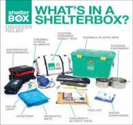 shelterbox-2