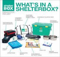 shelterbox-2