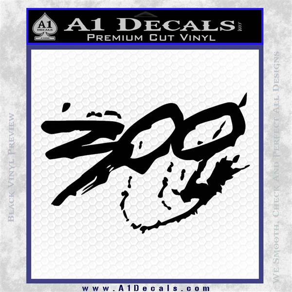 300 Movie Logo | www.imgkid.com - The Image Kid Has It!