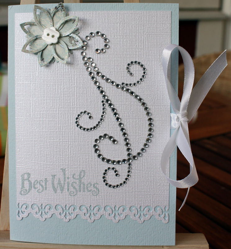 Best Wishes Cards Graphics And Templates