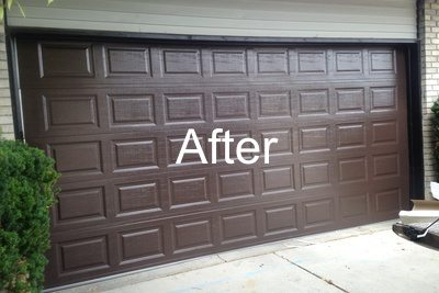 Garage-Door-Repair-After2