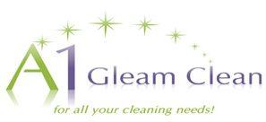A1 Gleam Clean
