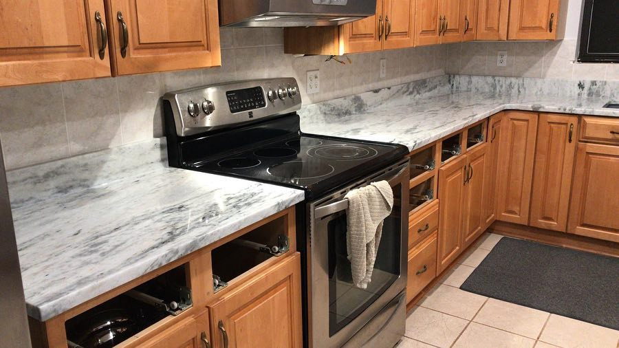 how to choose the right stone a1 granite