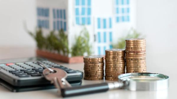 В каком банке лучше взять потребительский кредит — А1 Инвест
