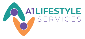 A1lifestyleservices