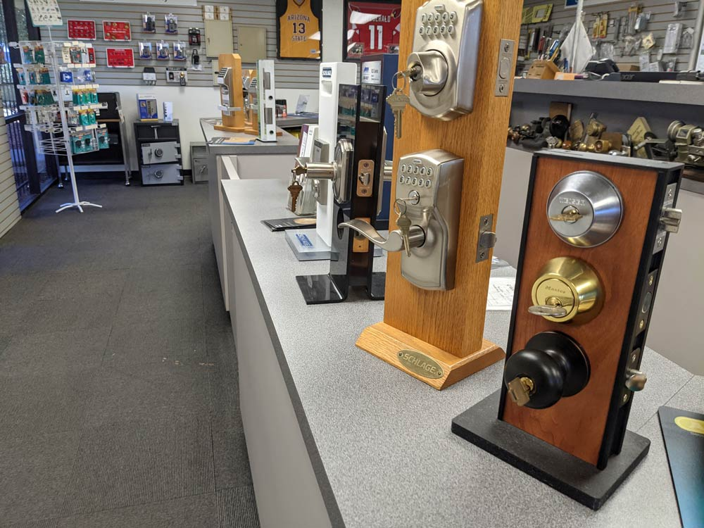 a-1-locksmith-and-security-center-services-page-deadbolt-installation-services