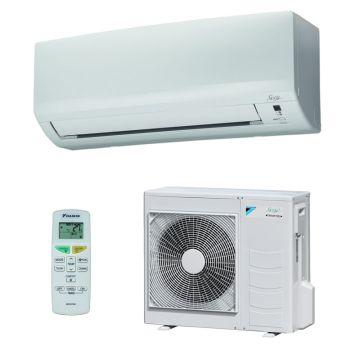 DAIKIN Air Conditioner 5 kW Inverter ATXB50C ARXB50C