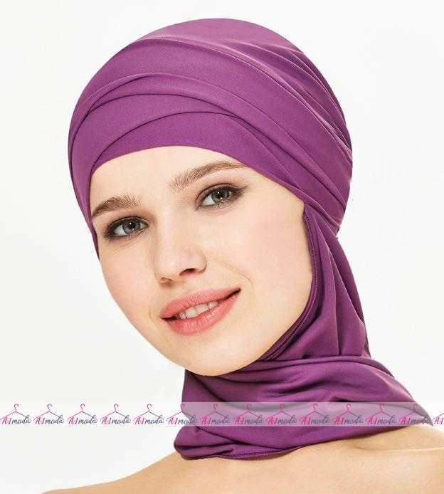 حجاب سباحة