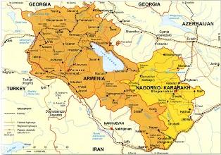 copy-of-armeniamapenglish_p1