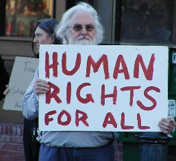 human_rights_for_all