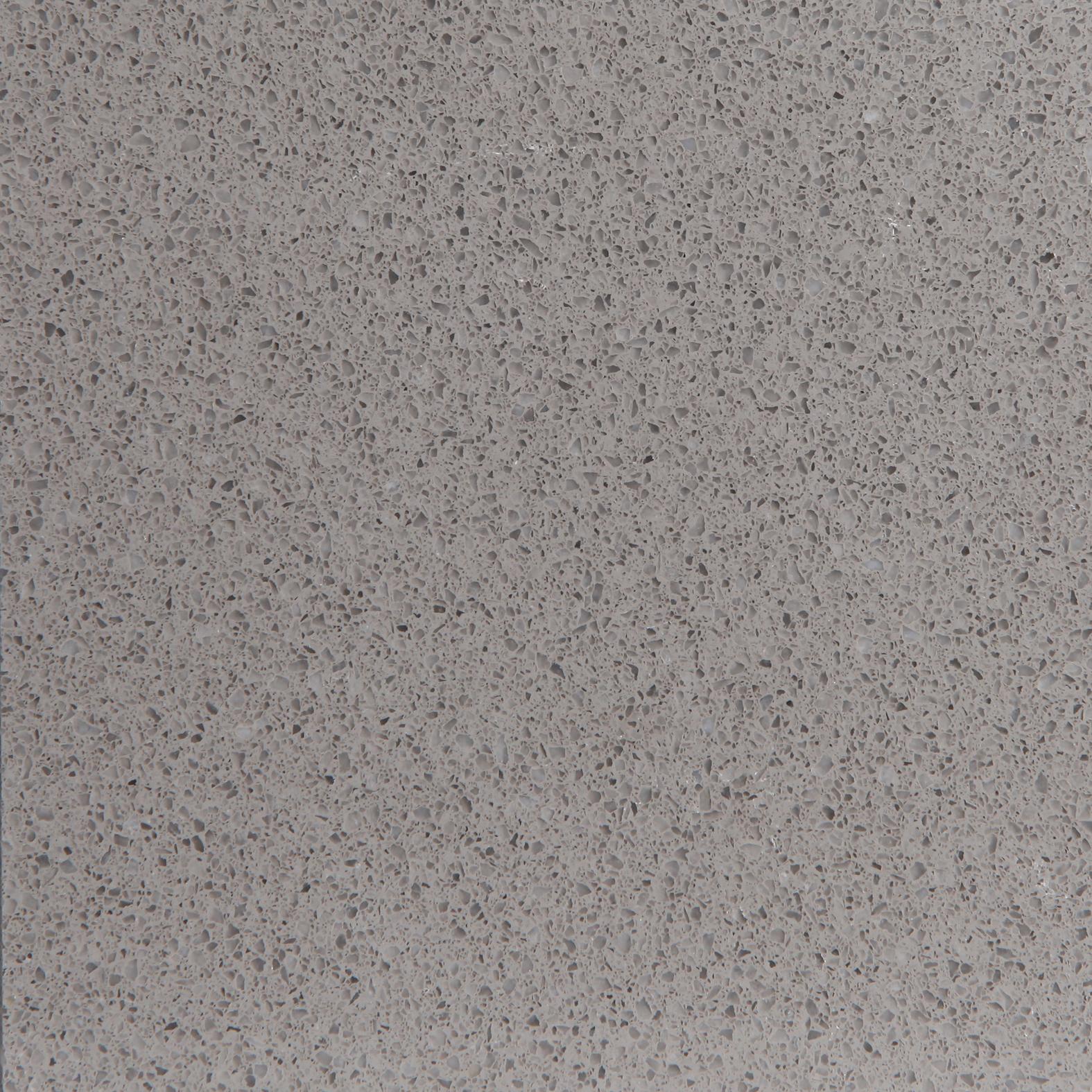 Dakota Quartz A1 Plus Stone Design Inc
