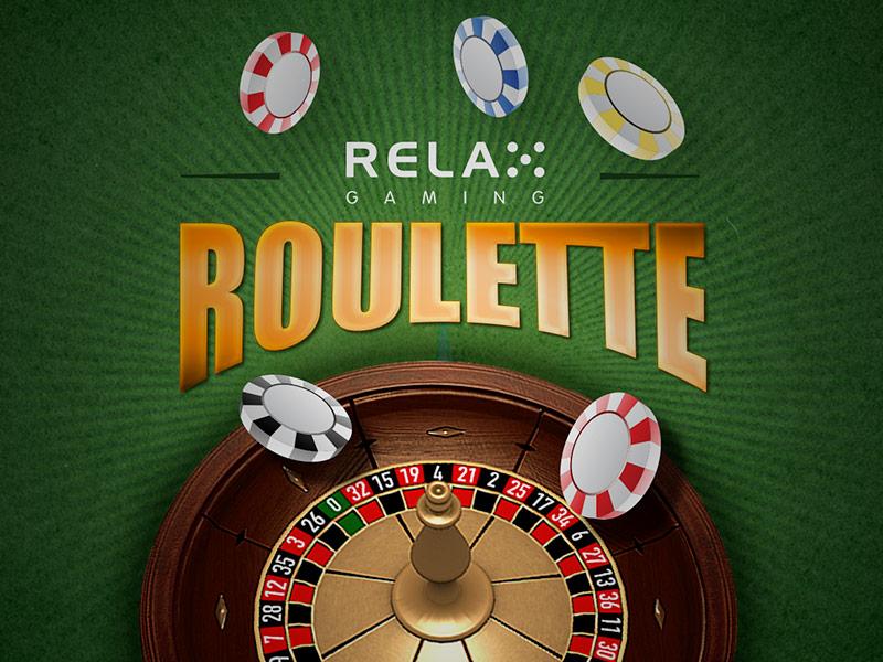 Casino Jackpot Review - Parcourez un formidble pays dans gratowin site officiel lesquels il est possible de obtenir Votre récompense de casino