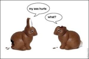 Easter_choco-bunnies
