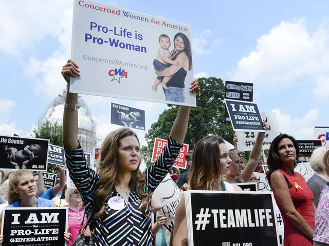 2015_prolife_women