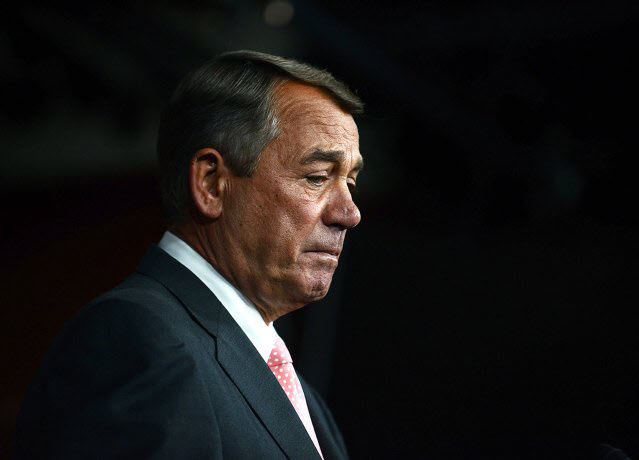2015_Toobin-Pointless-Cowardice-of-John-Boehner-690