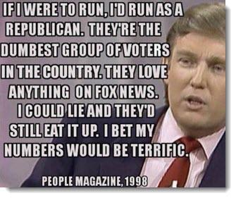 trump_quote