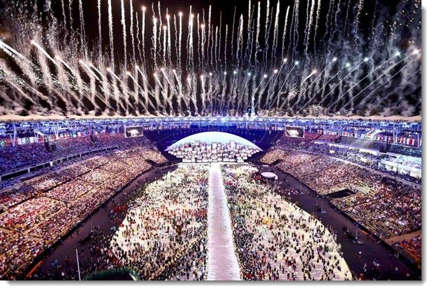 BrazilOlympics