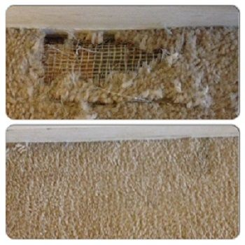 Carpet Repair   Stretching  Patching   Tear Specialists Professional Carpet Repair Carpet Hole Repair