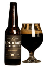 Goose-Island-Bourbon-County-Brand-Stout.jpg