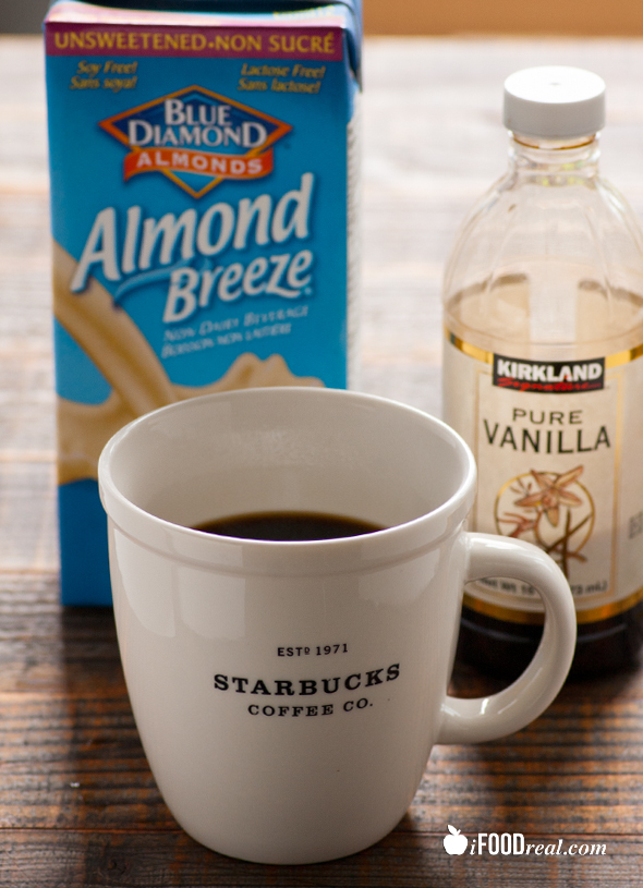 Image Result For How To Make Iced Coffee At Home With Coffeea