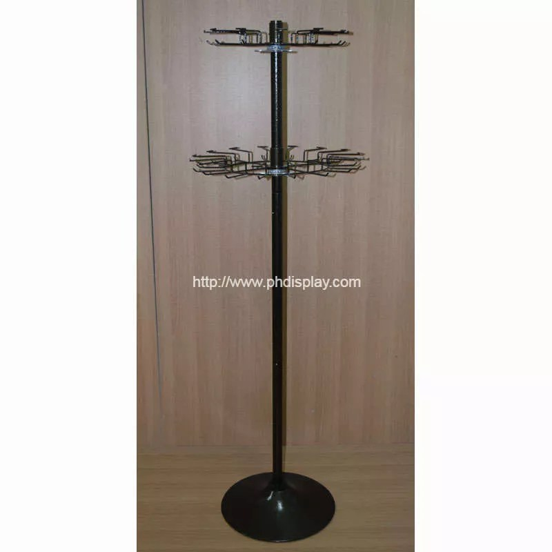 wuxi puhui metal products co ltd