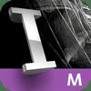 Autodesk Inc. - Autodesk 360 Infrastructure Modeler for Mobile artwork