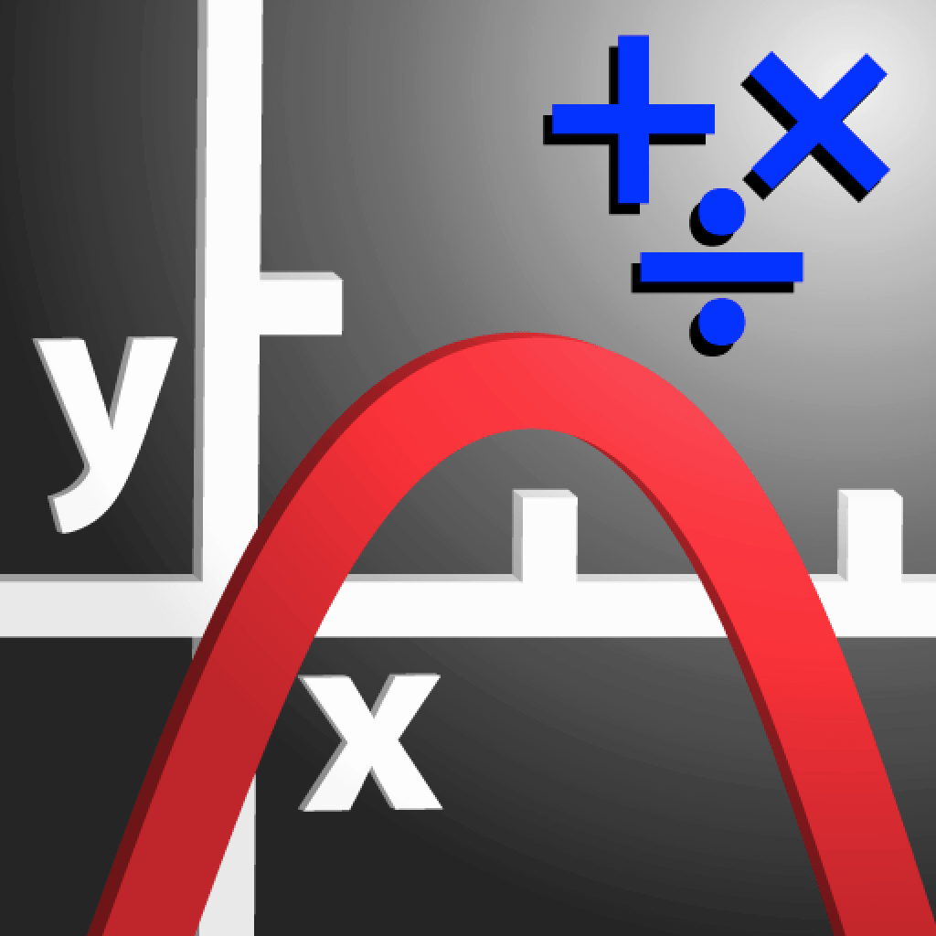 Free Graphing Calculator On The App Store On Itunes