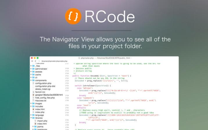 3_RCode_-_Powerful_universal_code_editor.jpg