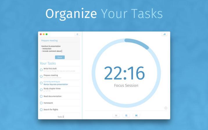 2_Focus_-_Productivity_Timer.jpg