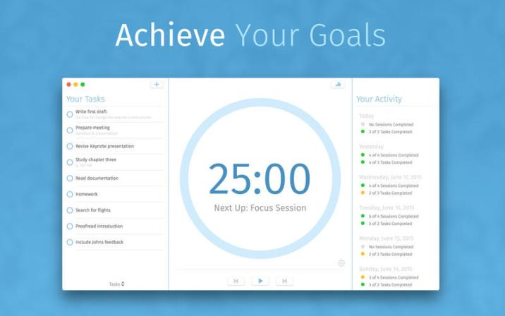 4_Focus_-_Productivity_Timer.jpg