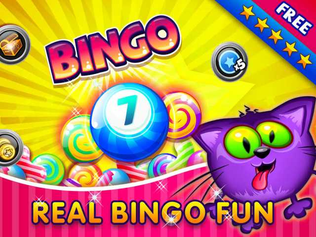 Image Result For Free Coins On The Price Is Right Bingo