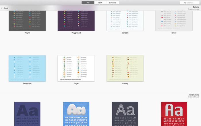3_Graphic_Styles.jpg
